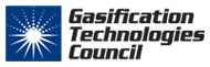 Gasification Users Association (EPRI)