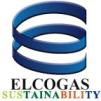 Web Sustainability Report ELCOGAS S.A.